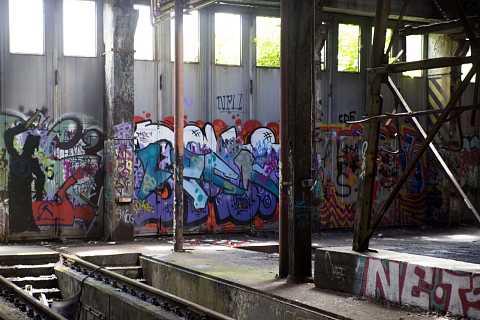IMG_3576 by Scott Joyce