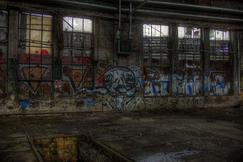 IMG_3455_6_7_darknnice by Scott Joyce