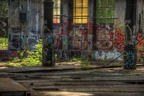IMG_3461_2_3_darknnice by Scott Joyce
