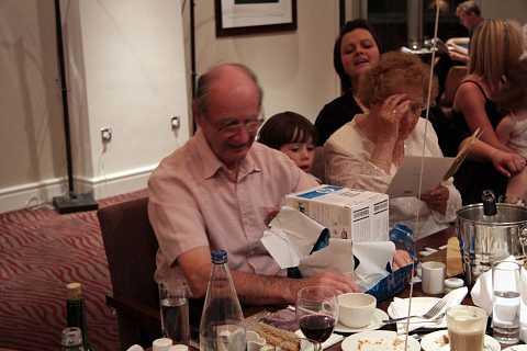 random birthday 089 by Scott Joyce