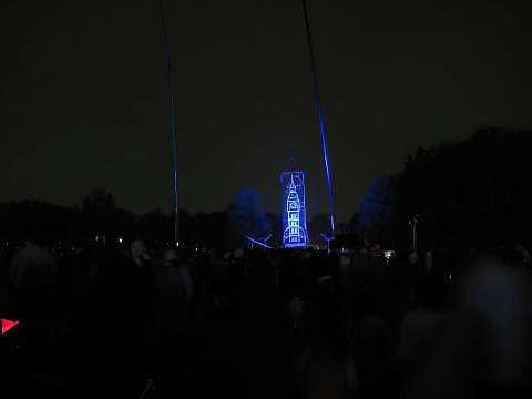 fireworks 062 by Scott Joyce