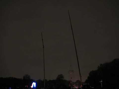 fireworks 093 by Scott Joyce