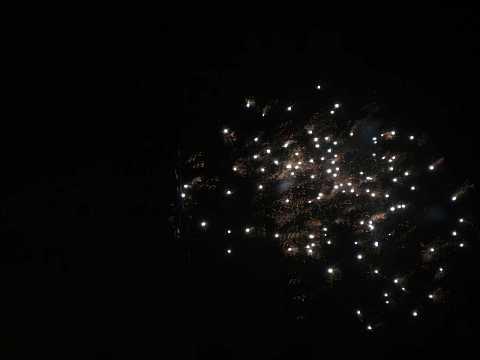 fireworks 147 by Scott Joyce