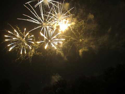 fireworks 312 by Scott Joyce