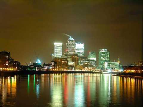 Thames 2002