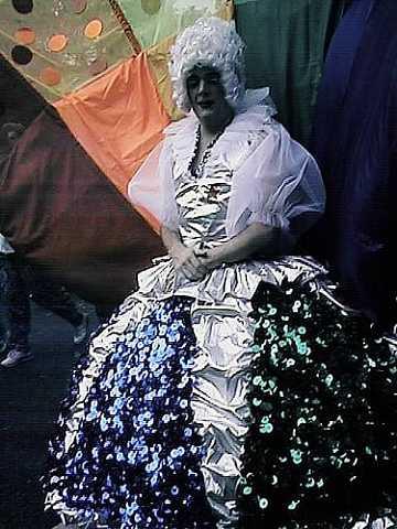 Pride 2000
