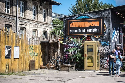 2017 08 Urban Berlin